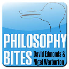 philosophy podcasts truesciphi pierre bayle was one of the best known philosophers in the eighteenth century but his work is now rarely studied anthony gottlieb author of the dream of