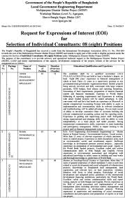 local government engineering department lged senior local government engineering department lged jobs
