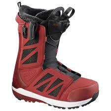 Ботинки для сноуборда - купить ботинки для сноуборда, цены в ...