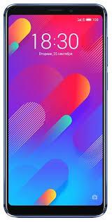 Смартфон <b>Meizu M8</b> — купить по выгодной цене на Яндекс ...