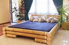 bamboo bedroom design bamboo design furniture