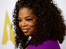 essay oprah me wuwm producer actress oprah winfrey attends the 87th annual academy awards nominee luncheon at the beverly hilton hotel on 2 2015 in beverly hills