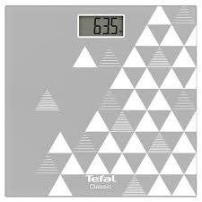 Напольные <b>весы Tefal</b> - отзывы, рейтинг и оценки покупателей ...