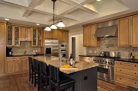 Remodelling Kitchen Kitchen Remodelling La Expert Builders