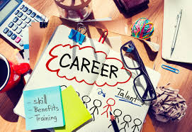 career training and the skill gap