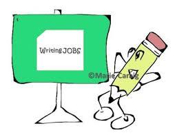 Freelance Jobs That Pay Surprisingly Well Phuket Best Rental