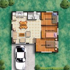 images about Floor Plans on Pinterest   Tiny house  Floor       images about Floor Plans on Pinterest   Tiny house  Floor plans and Tiny homes