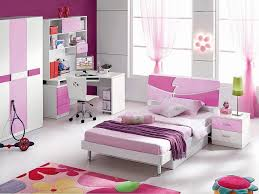 furniture for girls room bedroom charming boys bedroom furniture