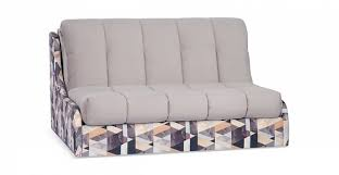 Мягкая мебель в Твери – Купить мебель от производителя в ...