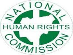 Image result for national human rights commission nigeria