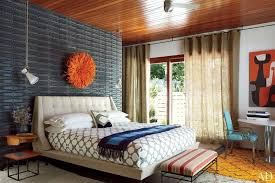 24 beautiful mid century bedroom designs 2 beautiful mid century modern