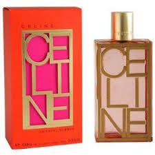 Парфюм <b>Celine Oriental Summer</b>