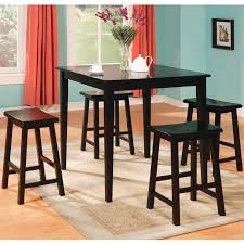 dining room antique pub style sets