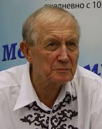 <b>Евтушенко</b>, Евгений Александрович — Википедия