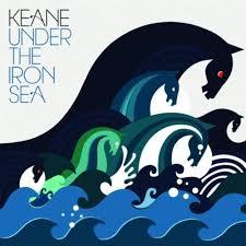 <b>Under the</b> Iron Sea: Amazon.co.uk: Music