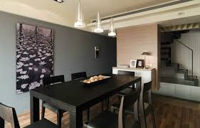 pictures of dining room decorating ideas:  modern dining room decorating ideas  decor house in modern dining room decorating ideas