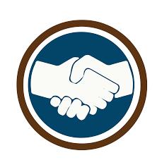 Résultats de recherche d'images pour «handshake»