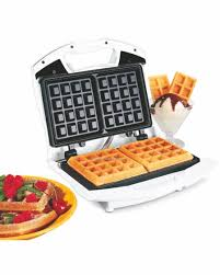 Image result for waffles and waffle irons images