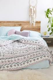 62 лучших изображения доски «Home textile» за 2018 | Leaves ...