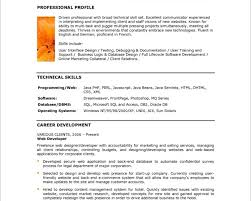 nurse practitioner resume samples nursing resume templates nurse practitioner resume samples breakupus marvelous babysitting job description resume breakupus heavenly senior web developer
