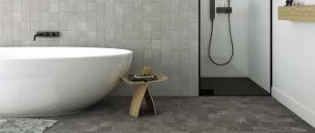 WOW <b>DESIGN EU</b> / <b>Design</b> Studio specialized in high end ceramic ...
