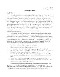 War essay titles
