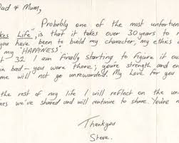 barneybonesus pleasant vwletterpng exquisite arb letter to vw barneybonesus fetching steve irwin letter reveals gratitude to parents bbc news comely steve irwins letter