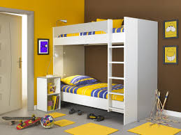 bedroom excellent bunk beds design ideas for teenage shades of yellow brown wall colors combination kids bedroom kids designs bunk