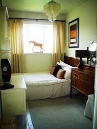 decorating dark bedroom design ideas dark