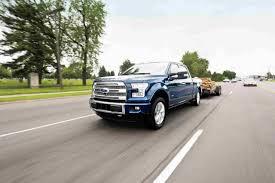 Ford Truck Incentives 2017 Fordar F 150 Truck Built Ford Toughar Fordcom
