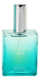 Clean <b>rain</b> купить элитные духи для женщин в Москве, Клин Реин ...
