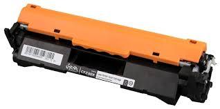 Купить <b>Картридж Sakura CF230X</b>, совместимый по низкой цене с ...