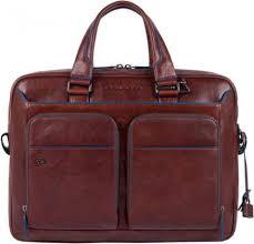 Коллекция товаров <b>Кожаные сумки</b> ALLTIME.RU весна-лето 2020 ...