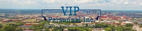 alabama job search and employment opportunities al com al jobs