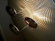 Artemide, lamp | Lamps | Ceiling lights, Lighting, Chandelier