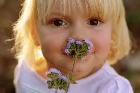 Que significa soñar con un olor