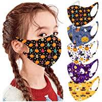 Amazon Best Sellers: Best <b>Kids</b>' <b>Costume Masks</b>