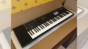 <b>Синтезатор Roland Juno-DS 61</b> купить в Хабаровске | Хобби и ...
