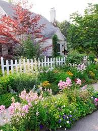 Small Picture 35 best Wildflower Beds images on Pinterest Flower gardening