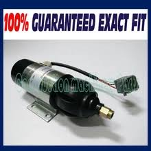 Buy <b>fuel stop solenoid</b> and get free shipping on AliExpress.com