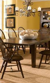 Old World Dining Room Sets 1000 Ideas About Yellow Dining Room On Pinterest Dining Rooms