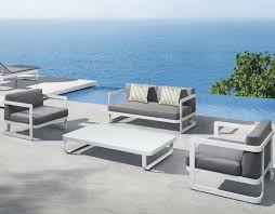 zuo outdoor furniture innovation cheap modern outdoor furniture