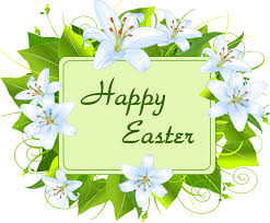 Image result for Christian Happy Easter clipart
