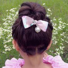 <b>Hair</b> Bun <b>for Women</b> reviews – Online shopping and reviews <b>for Hair</b> ...