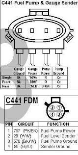 1990 ford f150 alternator wiring diagram wiring diagram 1990 ford ranger upon inspection alternator accelerating vole 06 chevy silverado wiring diagram further 2003 ford f 150
