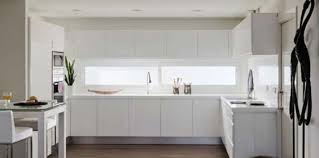baltus house kitchen 600x293f baltus furniture