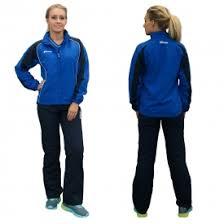 <b>спортивный костюм</b>-тройка mikasa mt147 0100 aurora w
