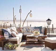 futuristic design large size outdoor design furniture furnitures furniture design modern sofas outdoor sofa sets beautiful high modern furniture brands full