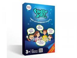 Купить <b>Набор Freeze Light Самосвал</b> FL-A4-18 по низкой цене в ...