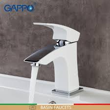 2019 <b>GAPPO Basin Faucet Bathroom Mixer Bathroom Faucet Sink</b> ...